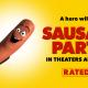 Buchty a klobásy / Sausage Party (2016)(CZ/EN)[720pHD]