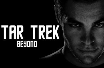 Star Trek: Do neznáma / Star Trek Beyond (2016)(CZ/EN)[720pHD]