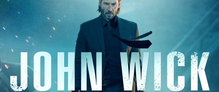 John Wick (2014)(CZ/EN)[1080pHD]