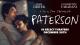 Paterson (2016)[WebRip][720p]