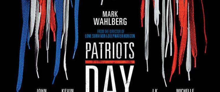 Patriots Day (2016) 720p WEB-DL