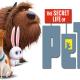 Tajný život mazlíčků / The Secret Life of Pets (2016)(CZ)