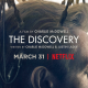 The Discovery (2017)[WebRip]