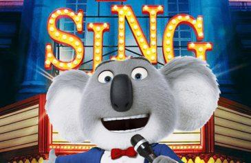 Zpívej / Sing (2016)(CZ/EN)[1080pHD]