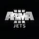 Arma III Jets