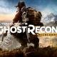 Tom Clancys Ghost Recon – Wildlands