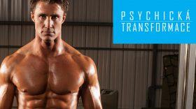 Greg Plitt – Psychická Transformace [Cz – Titulky]