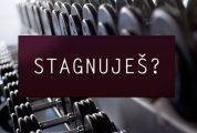 Greg Plitt – Posílení Slabin, Stagnace [Cz – Titulky]