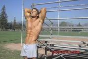 Jak získat svaly