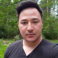 jakub_dang